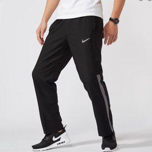 Nike Men's Training Pants - Sz L
